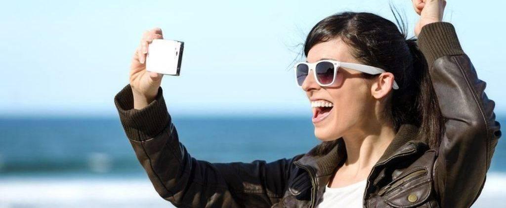 Telegram видеозвонки бесплатно - есть или нет