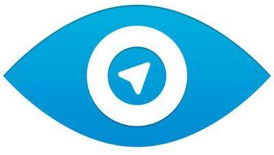 Телеграмм веб версия - входит в моду