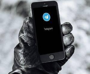 Как взломать телеграмм - а можно ли это сделать?