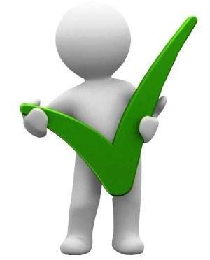 В телеграмм регистрация есть и онлайн и офлайн