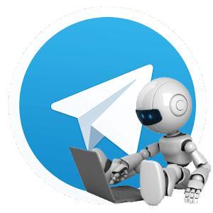 Мы вам расскажем почему в телеграмме не отправляются сообщения