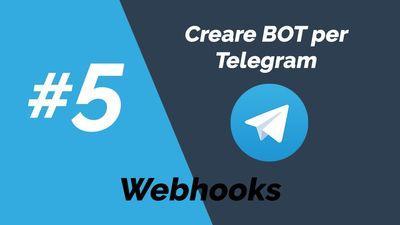 Почему не работает телеграмм на компе и телефоне - читаем
