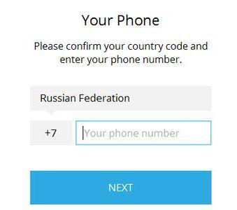 Почему не отправляются сообщения в телеграмме