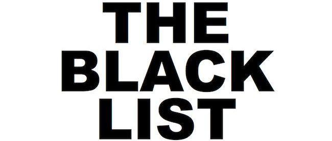 Добавить надоедливого друга в черный список телеграмм - запросто