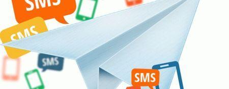 Почему в telegram не приходит смс