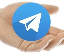 телеграмм скачать бесплатно для компьютера на русском