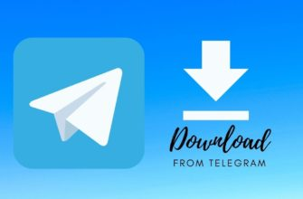 Где загрузить telegram на телефон