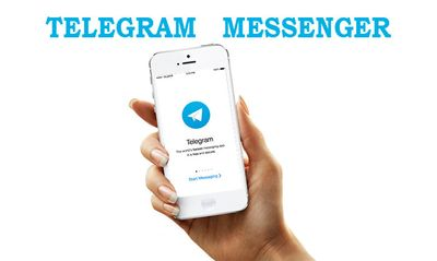 скачать приложение телеграмм на телефон бесплатно на русском - фото 3