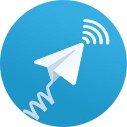 скачать телеграмм очень просто - читаем нашу инструкцию