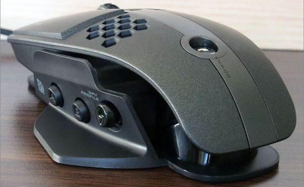 как почистить мышку от компьютера - читаем