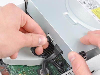 Как почистить сидиром на компьютере - пошаговая методика