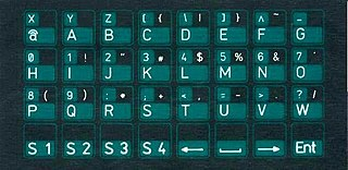 Как чистить мембранную клавиатуру - мы вам расскажем