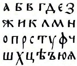 Как в вайбере увеличить шрифт