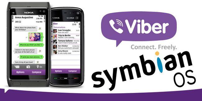 viber для линукс минт