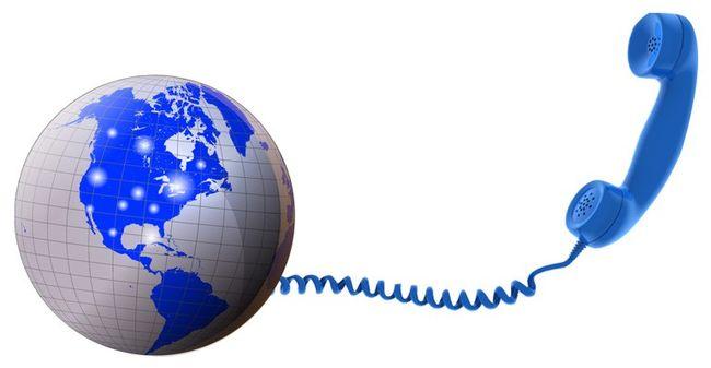 Расход трафика при звонках по viber
