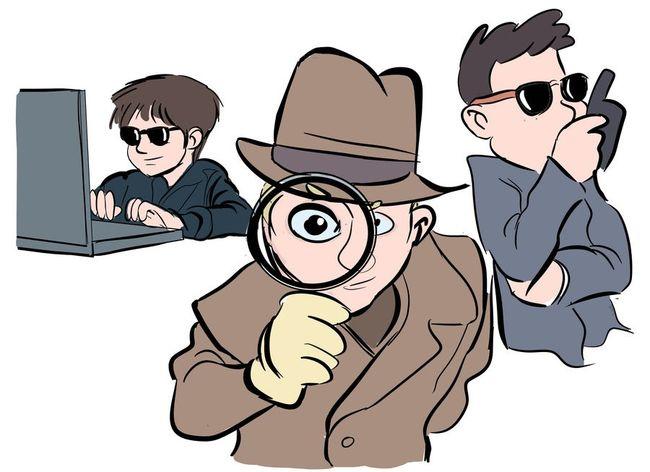 вайбер шпионская программа бесплатно