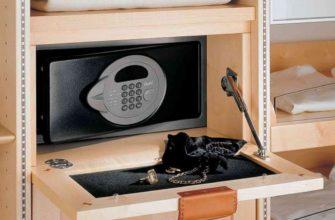 Как скрыть чат в вайбере на телефоне и компьютере