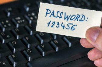 Как поставить пароль на вайбер на вход