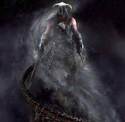 Skyrim dragonborn hearthfire dawnguard