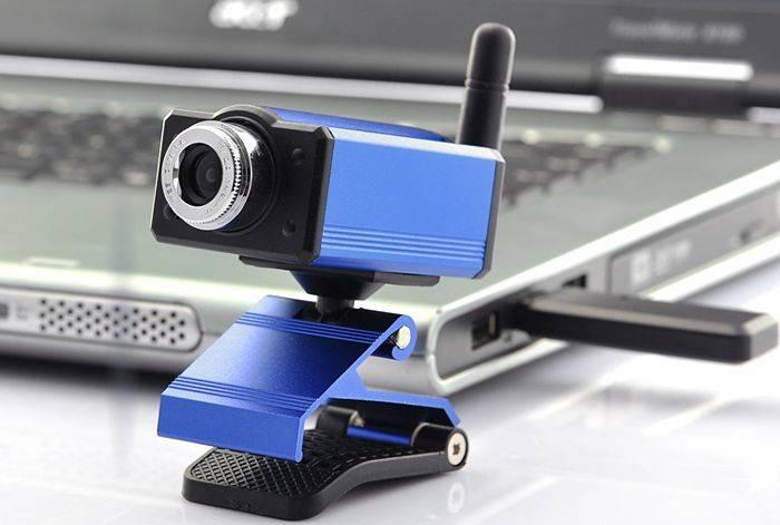 Как выбрать веб камеру для скайпа