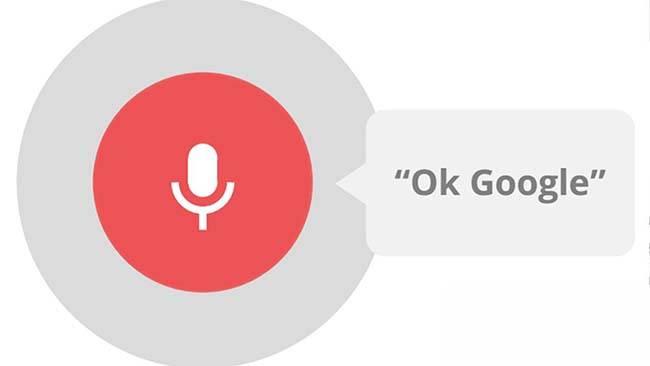 Почему в скайпе пищит голос