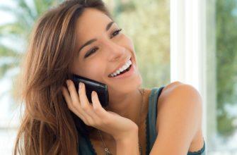 Как позвонить по скайпу на пк и телефон