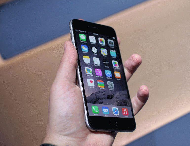 Вы узнаете, как изменить имя в скайпе на телефоне (андроид, iPhone)