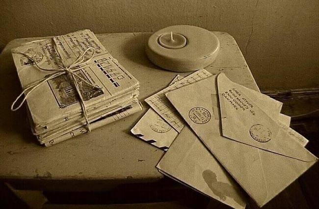 Как переслать с вайбера на почту