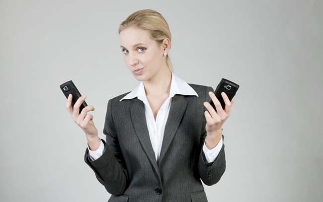 Как правильно пользоваться вайбером на телефоне