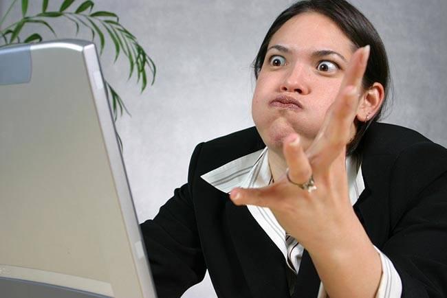 Не устанавливается вайбер на компьютер