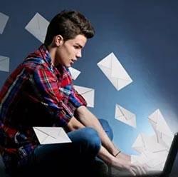 Mail почта вход