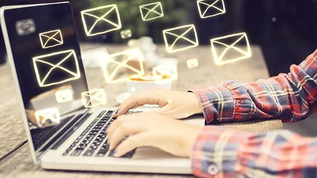 Cоздать почту на mail ru