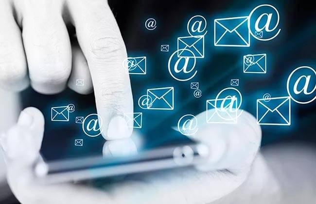 Mail ru почта регистрация нового почтового ящика