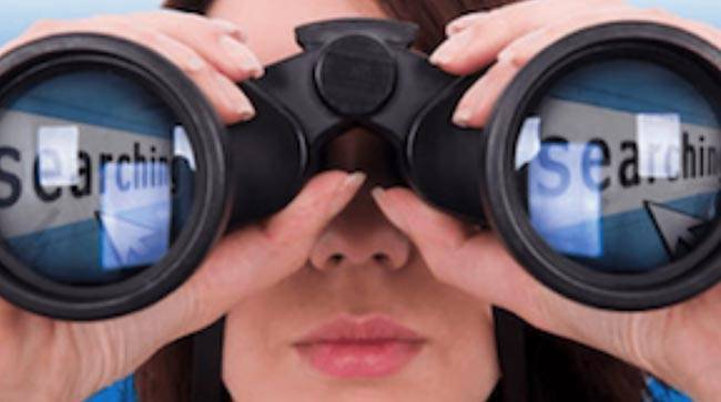 Программа распознавания лиц по фото