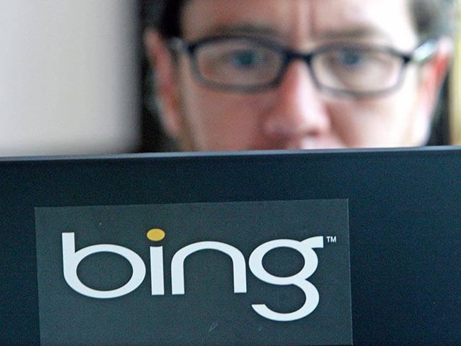 Поисковые системы для поиска людей в сети