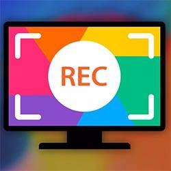 Как записать видео с экрана монитора