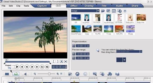 Скачать программу для записи видео с экрана без ограничения записи