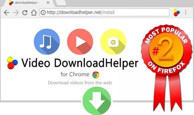 Видео с экрана монитора онлайн запись