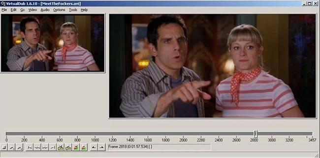 Как записать видео с монитора