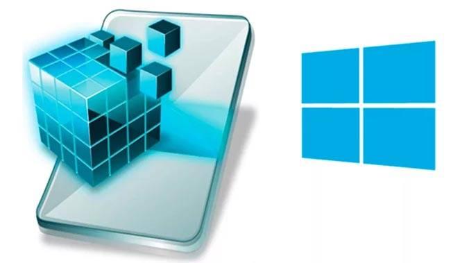 Где лежат файлы реестра windows 10