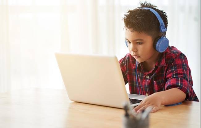 Как выключить микрофон в зуме на ноутбуке