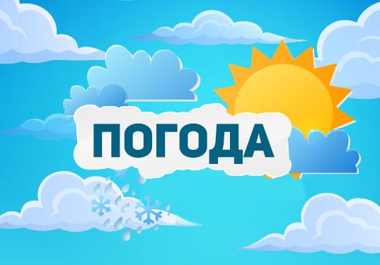 топ 10 сайтов прогноза погоды
