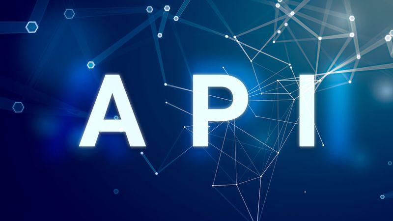 Почему API так популярны упрограммистов